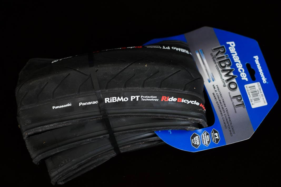 "37mm Panaracer RIBMO PT MTB Faltreifen Tyres black 26/"" x 1.25 1.50 32mm"